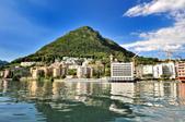 瑞士-甘德利亞:布雷山十九.jpg