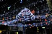 彰化-鹿港2012燈會:三民中山路口燈飾四.jpg