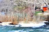 克羅埃西亞-科卡國家公園:科卡國家公園景色十八.jpg