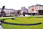 奧地利-薩爾斯堡:米拉貝爾花園五.jpg