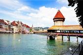 瑞士-琉森:卡貝爾木橋八.jpg