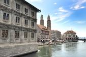 瑞士-蘇黎世:蘇黎世大教堂十七.jpg