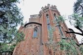 義大利-維洛納:布拉廣場附近教堂三.jpg