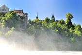 瑞士-萊茵瀑布:勞芬城堡九.jpg