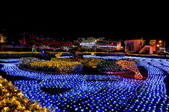 彰化-鹿港2012燈會:戲曲燈區八.jpg