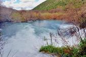 克羅埃西亞-科卡國家公園:科卡國家公園景色五十四.jpg