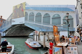 義大利威尼斯-貢多拉和水上巴士之旅:利雅德橋三.jpg