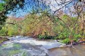 克羅埃西亞-科卡國家公園:科卡國家公園景色六十九.jpg