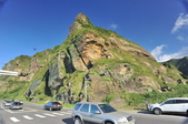 東北角海岸-南雅:南雅奇石入口四.jpg