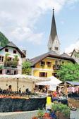 奧地利-哈爾斯塔特:哈爾斯塔特路德教堂一.jpg