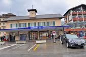 瑞士-格林德瓦:格林德瓦火車站五.jpg