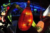 彰化-鹿港2012燈會:文武廟燈區三十五.jpg