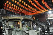 彰化-鹿港2012燈會:媽祖廟十一.jpg