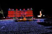 彰化-鹿港2012燈會:戲曲燈區十.jpg