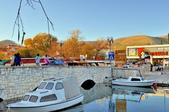 克羅埃西亞-特羅吉爾:小運河一.jpg