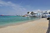 希臘-米克諾斯島:舊港碼頭的景色十.jpg