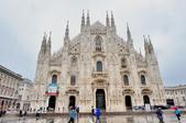 義大利-米蘭:米蘭大教堂三.jpg