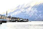 奧地利-哈爾斯塔特:哈爾斯塔特湖畔三十六.jpg