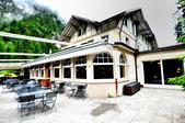 瑞士-藍湖:湖區內的餐廳一.jpg