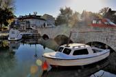克羅埃西亞-特羅吉爾:小運河五.jpg