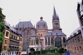 德國-阿亨:阿亨教堂三.jpg