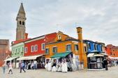 義大利威尼斯-彩色島與玻璃島:聖馬蒂諾教堂三.jpg