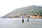 義大利-科摩:科摩遊湖碼頭十二.jpg