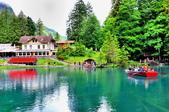 瑞士-藍湖:湖區內的餐廳八.jpg