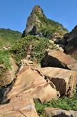 東北角海岸-南雅:南雅奇石入口二.jpg
