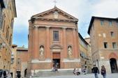 義大利-西恩納:世界最古老銀行博物館二.jpg