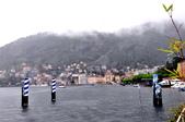 義大利-科摩:科摩遊湖碼頭八.jpg