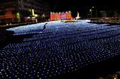 彰化-鹿港2012燈會:戲曲燈區十一.jpg