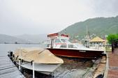義大利-科摩:科摩遊湖碼頭三.jpg