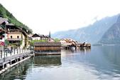 奧地利-哈爾斯塔特:哈爾斯塔特湖畔五十六.jpg