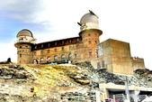 瑞士-高奈葛拉特觀景台:高奈葛特山頂飯店一.jpg