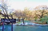 克羅埃西亞-科卡國家公園:科卡國家公園入口五.jpg