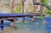克羅埃西亞-科卡國家公園:科卡國家公園入口七.jpg