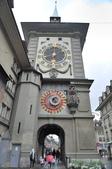 瑞士-伯恩:鐘塔 一.jpg