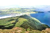 瑞士-瑞吉山:瑞吉山最高點附近的景色十五.jpg