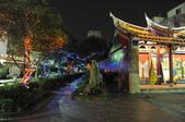 彰化-鹿港2012燈會:地藏王廟四.jpg