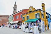 義大利威尼斯-彩色島與玻璃島:聖馬蒂諾教堂五.jpg