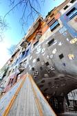 奧地利-維也納百水公寓:百水公寓八.jpg