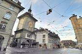 瑞士-伯恩:鐘塔十一.jpg