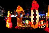 彰化-鹿港2012燈會:文武廟燈區四十二.jpg