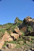 東北角海岸-南雅:南雅奇石入口三.jpg