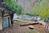 克羅埃西亞-科卡國家公園:科卡國家公園景色三十一.jpg