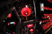 彰化-鹿港2012燈會:媽祖廟八.jpg