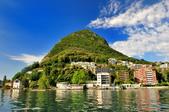 瑞士-甘德利亞:布雷山十六.jpg
