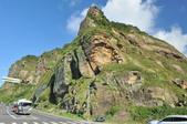 東北角海岸-南雅:南雅奇石入口五.jpg