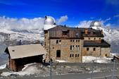 瑞士-高奈葛拉特觀景台:高奈葛特山頂飯店十四.jpg